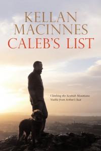 Caleb's List